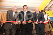 О выставке в Армении «EXPO-RUSSIA ARMENIA 2010»