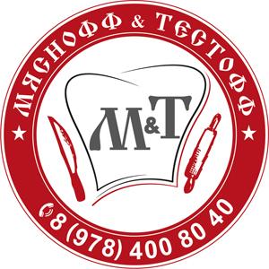 В Симферополе открылся первый ресторан быстрого питания сети Мяснофф и Тестофф