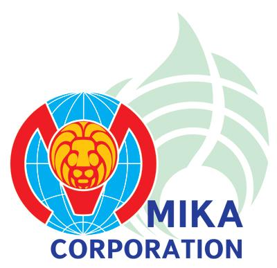 MIKA CORPORATION