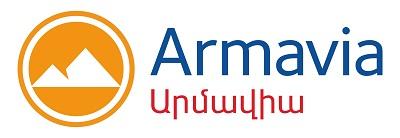 АВИАКОМПАНИЯ «ARMAVIA»