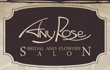 «ANY ROSE»