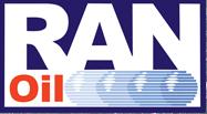«RAN OIL»