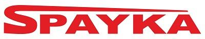 Компания грузоперевозок и автоперевозок «SPAYKA»